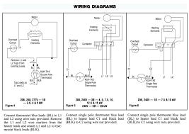 diagram york electric furnace wiring diagram schematic heat