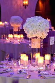 centerpieces for tables center table decorations for weddings parkapp info