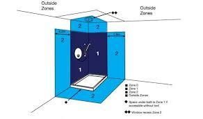 Bathroom Exhaust Fan Circuit Breaker Bathroom Design - Bathroom fan window 2