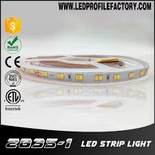 Ikea Led Light Strips by Smallest Led Light Strip Smallest Led Light Strip Suppliers And