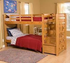 Ikea Kids Beds Home Design Mesmerizing Kids Beds Ikea Photo Inspiration De