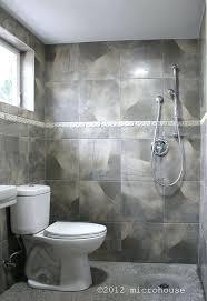 Wet Room Bathroom Design Ideas Heavy Duty Raised Toilet Seat Bathroom Design Ideas Square Natural