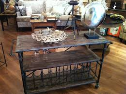 rolling wine bar cart how to create wine bar cart u2013 modern wall