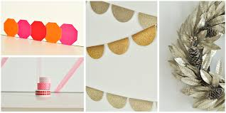 Photo Backdrops For Parties Diy Party Backdrop Series Begins Now