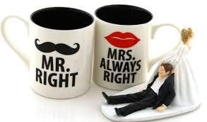 Best Wedding Present Best Wedding Gift For Friend In India 5th Is Best Best Gift Ideas