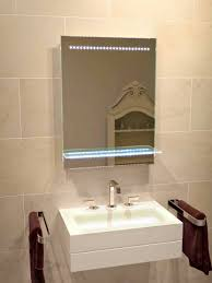 The Range Bathroom Furniture Bathroom Cabinets Star Led Range Bathroom Mirrors Demister