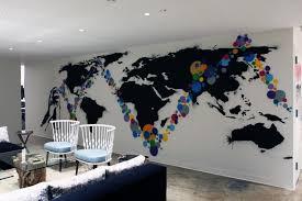 custom indoor office graffiti artist graffiti artist for hire custom indoor office graffiti artist