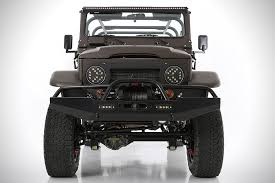 icon bronco 2016 icon fj44 peterson special hiconsumption