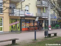 K He Zusammenstellen Abone Imbiss In 76149 Karlsruhe