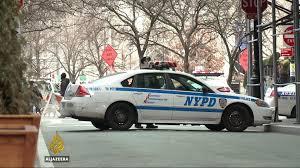 for kids police vs car video shows police killing unarmed black man in tulsa news al