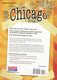 Great Chicago Fire Map by Chicago Lynette Brent 9781432903107 Amazon Com Books