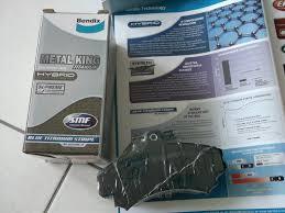 biru alza alza brake pad price harga in malaysia lelong