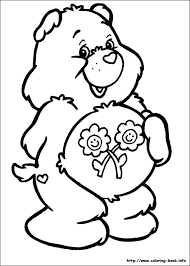 best 25 care bear party ideas on pinterest care bear birthday