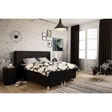 chambre a coucher chez but but chambre a coucher best design ides commode chambre but ue