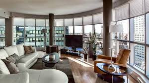 Interior Design Show Toronto 2018 Best Condomium Ideas For 2018 Modern Condo Designs Youtube