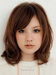 womens hair cuts for square chins 246 best hairstyles for square faces images on pinterest hair