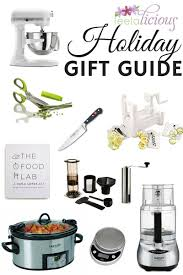 gift guide 9 perfect kitchen gift ideas u2022 leelalicious