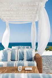 3701 best life summer lovin images on pinterest summer beach