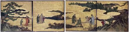ryōanji peaceful dragon temple article khan academy