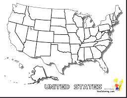us map puzzle cool math map snap usa justeastofwest me striking