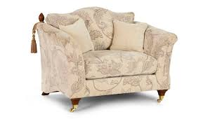 Scs Armchairs 65 Best My Loveseat Images On Pinterest Loveseats Armchairs And