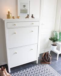 ikea shoe cabinet ikea shoe storage chest storage designs