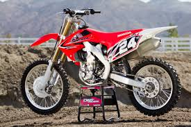 honda 150 motocross bike photo gallery of 2016 models honda dirt bike custom motorcycles