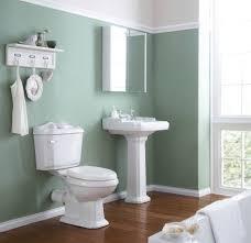 100 paint colors bathroom walls bathroom ideas color
