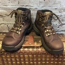womens hiking boots size 9 43 timberland shoes hp sz 9 like timberland