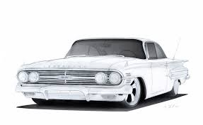 classic cars drawings 1968 dodge charger r t drawing by vertualissimo on deviantart
