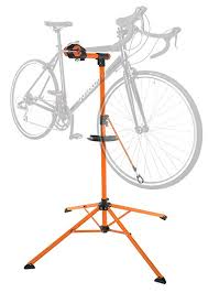 amazon black friday lube amazon com portable home bike repair stand adjustable height
