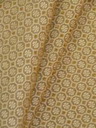 Clearance Drapery Fabric Micro Diamond Color Burlwood Drapery Fabric From A Manufacturer U0027s