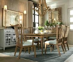 drexel heritage dining table drexel heritage furniture plain ideas heritage dining table dazzling