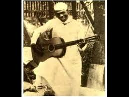 Blind Pig Jackson Ga Blind Pig Blues U0027 Barbecue Bob Georgia Blues Guitar Legend Youtube