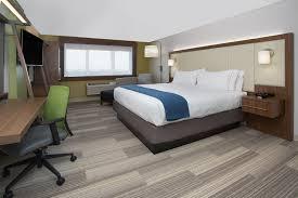 Comfort Suites In Salisbury Nc Holiday Inn Express U0026 Suites Salisbury Salisbury Nc 125