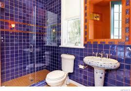 mediterranean bathroom design mediterranean purple bathroom design ideas pictures zillow
