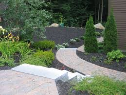landscaping design ideas amazing best landscaping ideas on