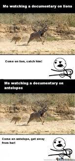 Documentary Meme - meme center jbonblanc likes