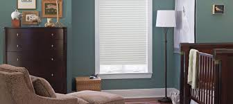 aluminum window blinds expressions window fashions spokane wa