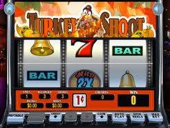 thanksgiving slots turkey shoot slots for thanksgiving