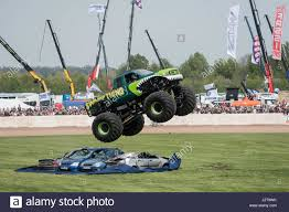 monster truck racing uk truck lorry race racing stock photos u0026 truck lorry race racing