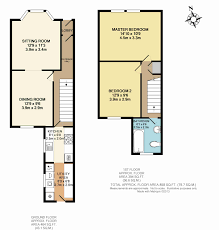 edwardian terraced house floor plans u2013 home photo style