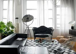 Black And White Checkered Kitchen Rug Great Large Round Teal Rug Tags Round Teal Rug Shag Pile Rug