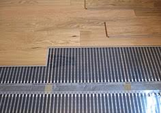 peak wood flooring installation methods