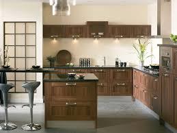 Dark Walnut Kitchen Cabinets by Dark Walnut Finish 38 Finishes Any Size Made To Measure