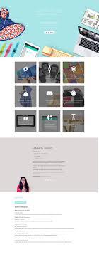 design thinking exles pdf new graphic design pdf portfolio exles templates design
