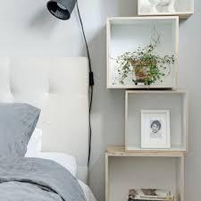 Schreibtisch Einrichtung Gemütliche Innenarchitektur Gemütliches Zuhause Schlafzimmer