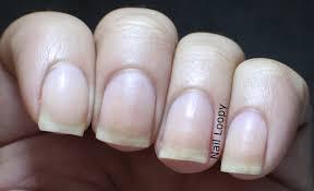 nail loopy february 2014