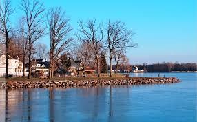 Ohio lakes images Buckeye lake ohio wikipedia jpg
