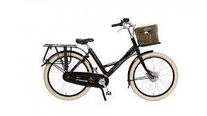 siège vélo é siège vélo bébé amsterdamer 100 images location vélo à